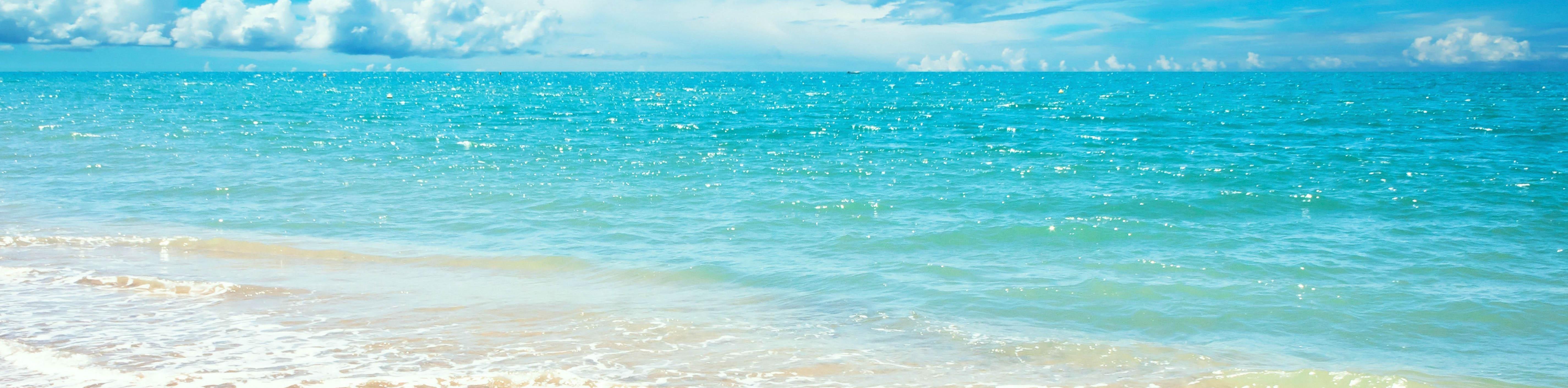 Ocean4
